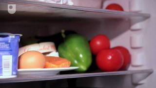 Food preservation - Seven Wonders of the Microbe World (3/7)