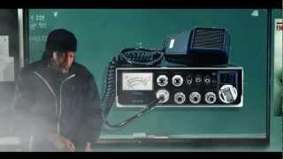 KRS-One Disaster Kit (Official Video) Prod. By MAD LION