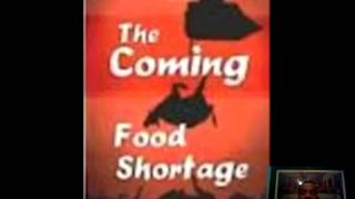 RED ALERT! Famine and Food Shortage Is Coming, Internet Shutdown!